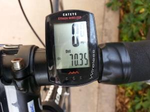 6_1 bike