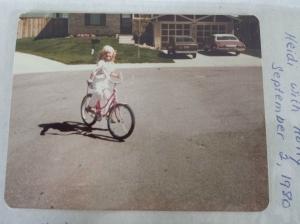 1980 wheels