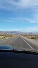 Nevada 1