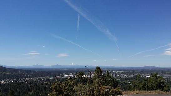 Pilot Butte view 4