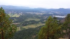 Duncan views 1