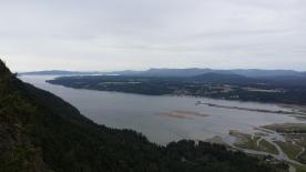 Duncan views 3