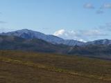 More Than A Mountain – Denali NationalPark